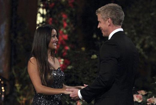 sean-catherine-bachelor-finale