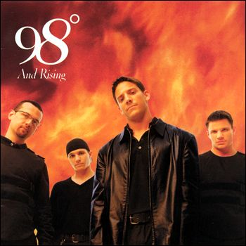 98+Degrees+and+Rising+98degrees