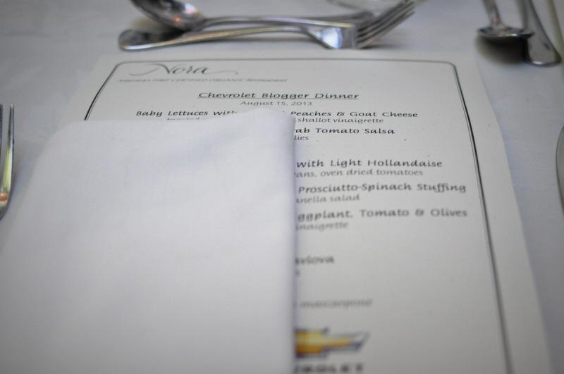 restaurantnora09