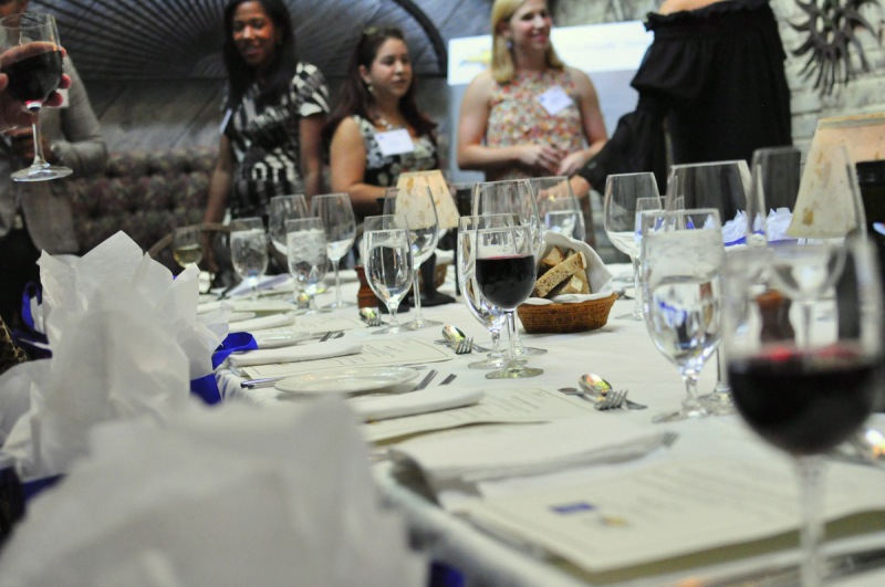 restaurantnora15