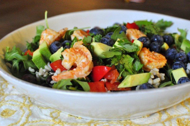 shrimp salad1
